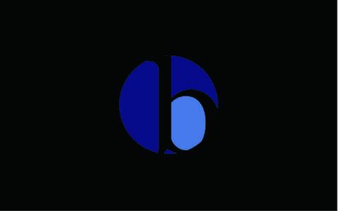 名刺ウラ_アートボード-1-のコピー-2